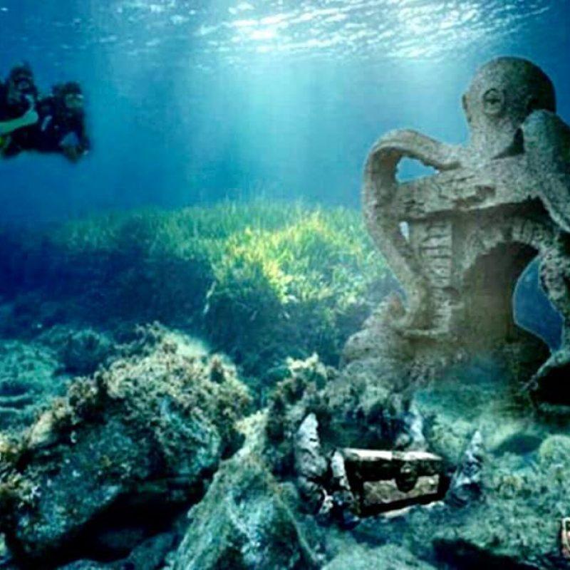 VINPEARL OCEAN HOME